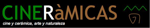 cineramicas