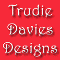 Trudie Davies Designs