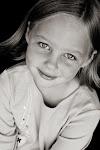 Olivia age 6