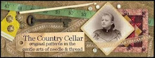 The Country Cellar