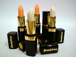 Beauty Frensz Lipstick from Gamat extract