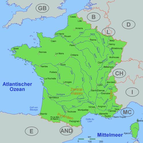 montreaux pptt Montreaux case (1) - download as powerpoint presentation (ppt / pptx), pdf file (pdf), text file (txt) or view presentation slides online.