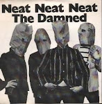 the damned: