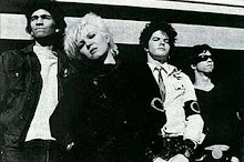 the germs: