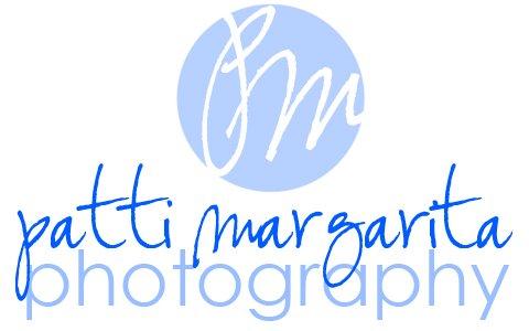 Patti Margarita Photography