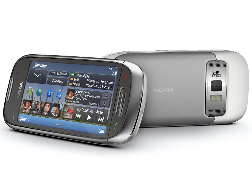 http://3.bp.blogspot.com/_BL2dw6BED4Y/TUBxnIfMOUI/AAAAAAAAAEQ/DoARUc7JjRU/s1600/Nokia-C7%252C+Nokia+smartphone%252C+Nokia+2011%252C+Nokia+Phone%252C+Nokia%252C+Nokia+touchscreen+phone%252C+Nokia+Galaxy+Mini%252C.jpg