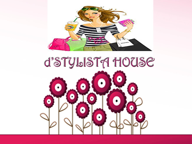 d'Stylista House