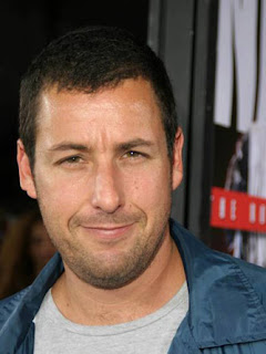 Image Result For Adam Sandler Dont