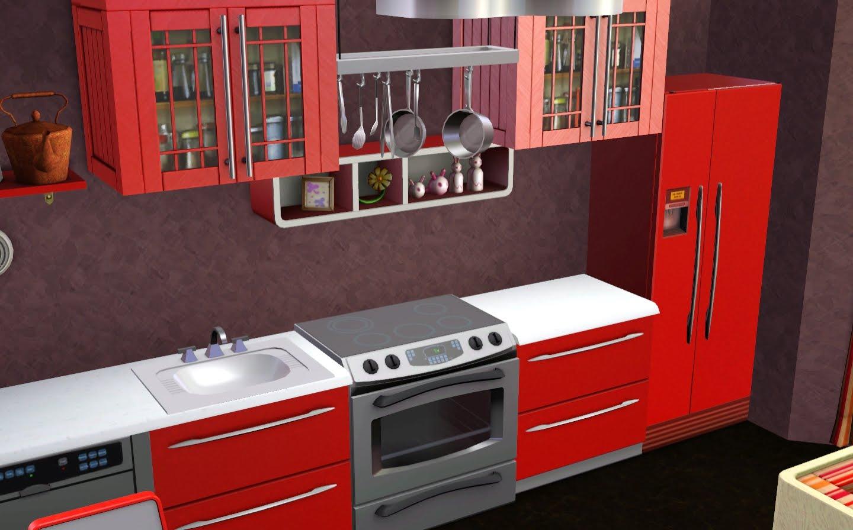 Case Piccole Ma Belle : The sims 3 design: la casa più mini ma bella di tutti i tempi