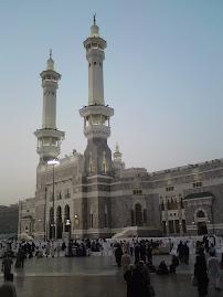 Baitul AlHaram