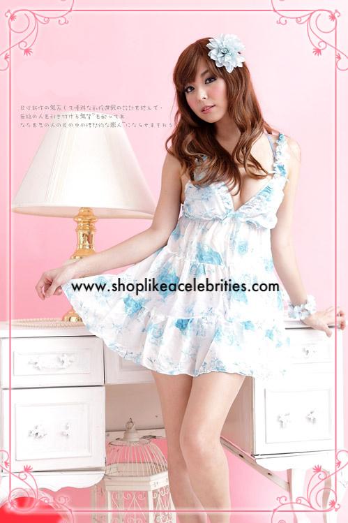 http://3.bp.blogspot.com/_BLaC3rFkTCc/S-fy0xB6VCI/AAAAAAAAKss/3_SHLAleuEc/s1600/st-2061065-4.jpg