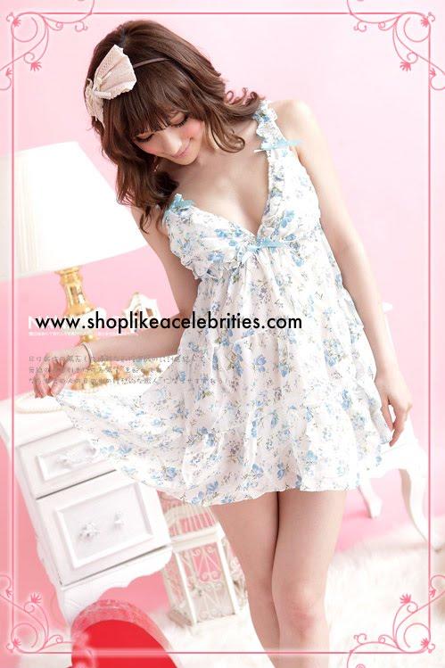 http://3.bp.blogspot.com/_BLaC3rFkTCc/S-j4LyrRIYI/AAAAAAAAKys/NNZ0W0URerQ/s1600/24W102542-2.jpg
