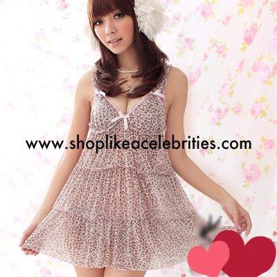 http://3.bp.blogspot.com/_BLaC3rFkTCc/S-jtJdBf1mI/AAAAAAAAKvU/pIb90sfA1Ck/s1600/st-1861651-s400.jpg
