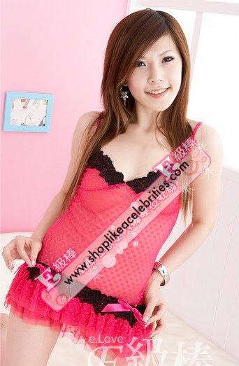 http://3.bp.blogspot.com/_BLaC3rFkTCc/S7Q12jBO9aI/AAAAAAAAJbo/b4FEoWOf7Wk/s1600/p098425064-item-4970xf1x0400x0600-m.jpg