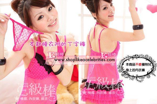 http://3.bp.blogspot.com/_BLaC3rFkTCc/S7Q13ZXrwsI/AAAAAAAAJcA/DB9Od1ochUo/s1600/p0984142001-item-8145xf1x0600x0400-.jpg