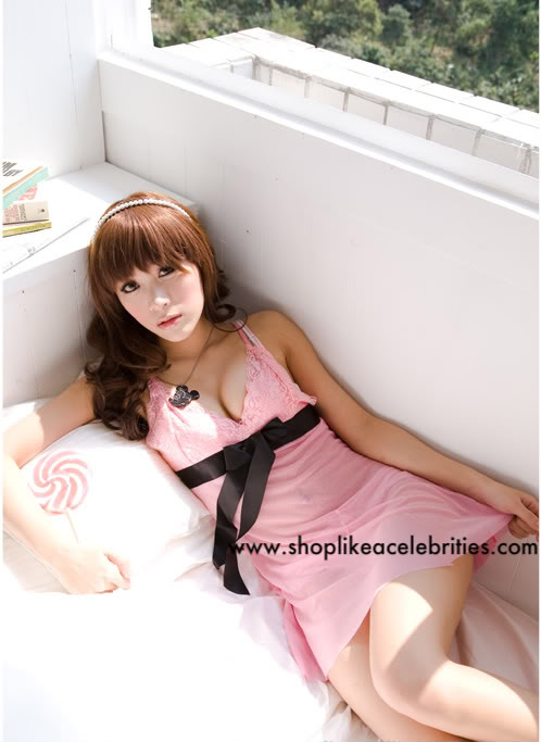 http://3.bp.blogspot.com/_BLaC3rFkTCc/S7Qloo2WiSI/AAAAAAAAJUQ/EhfJjDPM_qc/s1600/20U044034.jpg