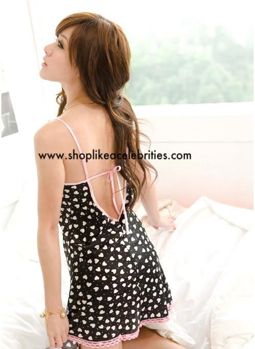 http://3.bp.blogspot.com/_BLaC3rFkTCc/S7QvBp1qM3I/AAAAAAAAJZw/lps8bSv-2hw/s1600/24U020151.jpg