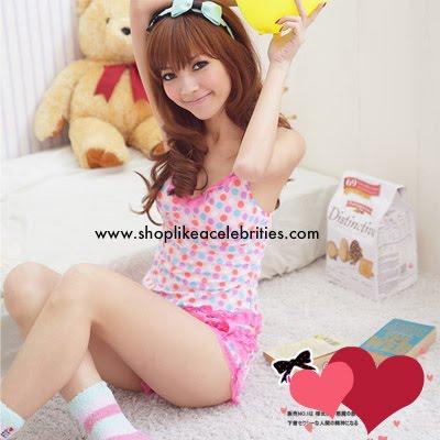 http://3.bp.blogspot.com/_BLaC3rFkTCc/S8MxEbAwX3I/AAAAAAAAJmI/aM_ExgbVzlE/s1600/st-1436053-s400.jpg