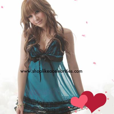 http://3.bp.blogspot.com/_BLaC3rFkTCc/S_uU92TWWEI/AAAAAAAALoc/giZLpn-TdxU/s1600/st-1395115-s400.jpg
