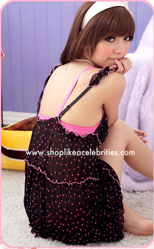 http://3.bp.blogspot.com/_BLaC3rFkTCc/TASNDvvG-0I/AAAAAAAAL7E/cQuR3Q6BUSk/s1600/st-1861652-8.jpg