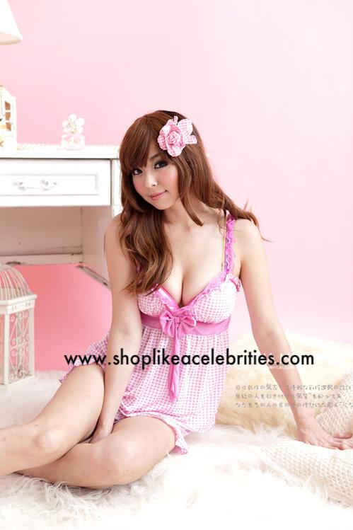 http://3.bp.blogspot.com/_BLaC3rFkTCc/TC2n006QeBI/AAAAAAAANEQ/f4Hs04YrFcQ/s1600/st-2058278-6.jpg