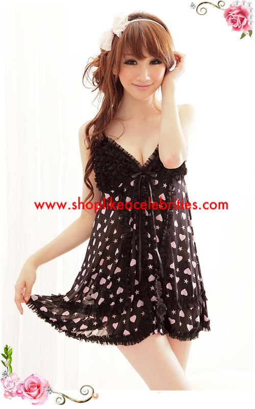 http://3.bp.blogspot.com/_BLaC3rFkTCc/TDrt5y9vU3I/AAAAAAAANe4/DG1mtbvAUEQ/s1600/st-2203151-5.jpg