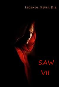 Tobin Bell in Saw 7 Movie