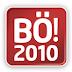 Blog ödülleri 2010 için oylarınızı bekliyorum!