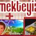 Turk Televizyonları=yemek+izdivaç