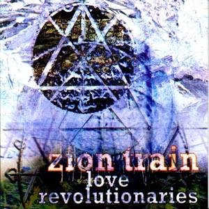 Šta slušate trenutno - Page 16 Zion+Train+-+Love+Revolutionaries