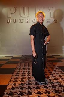 Puey Quiñones
