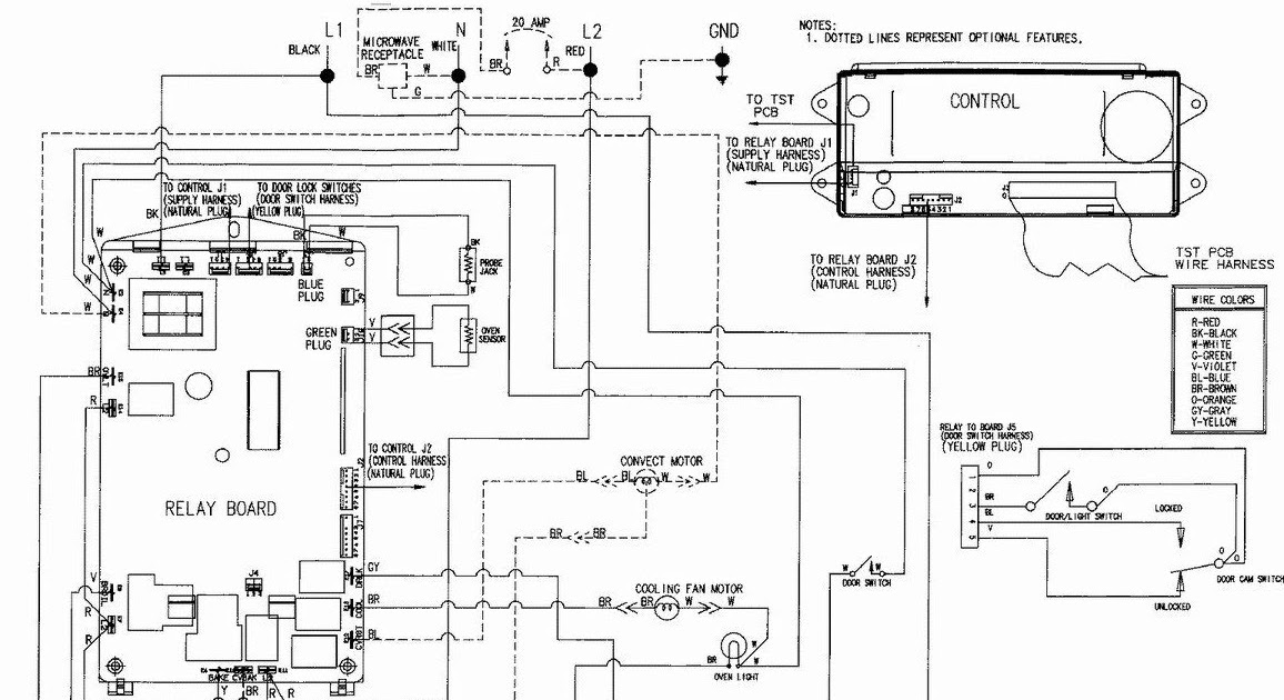 wiring diagram for defy gemini oven wiring image seabreeze appliance parts and technical services jmw9527aaq jenn on wiring diagram for defy gemini oven