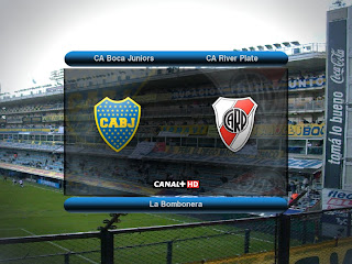 (DESCARGA) La Bombonera + Intros Goal+Patch+2010-07-30+22-29-46-06