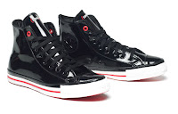 [lupe-fiasco-converse-chuck-taylor-all-star-1.jpg]