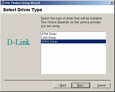 Adsl Modem Driver Linux Firmware