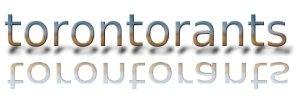 torontorants