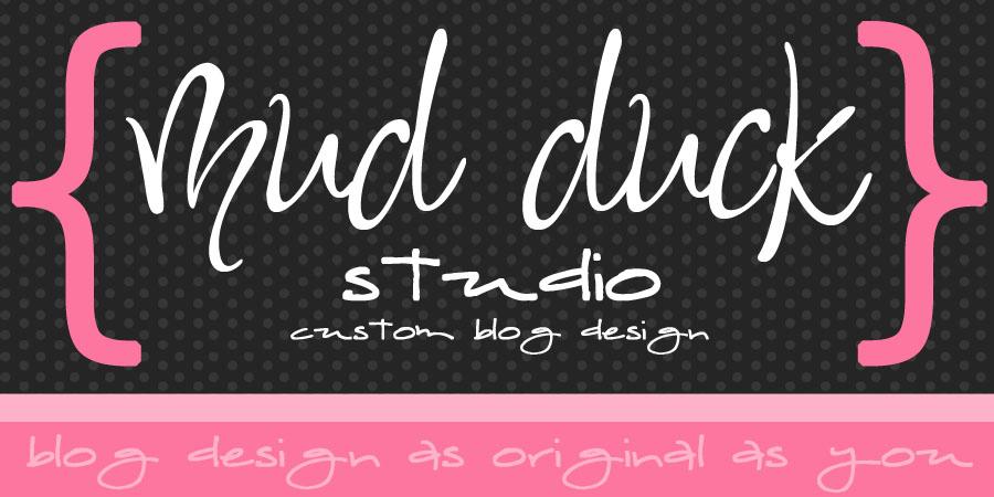 MD Studio Portfolio