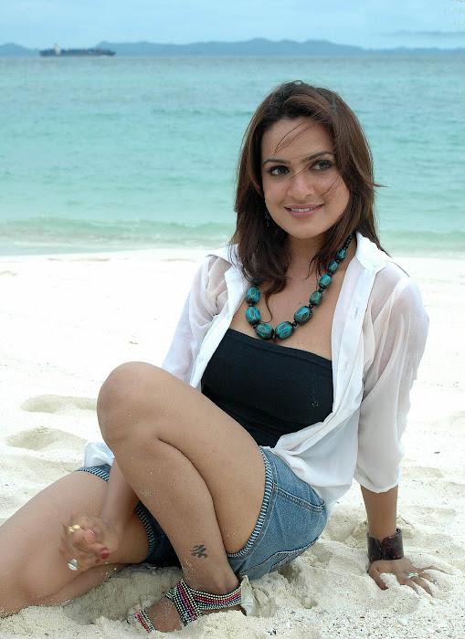 adithi agarwal unseen pics