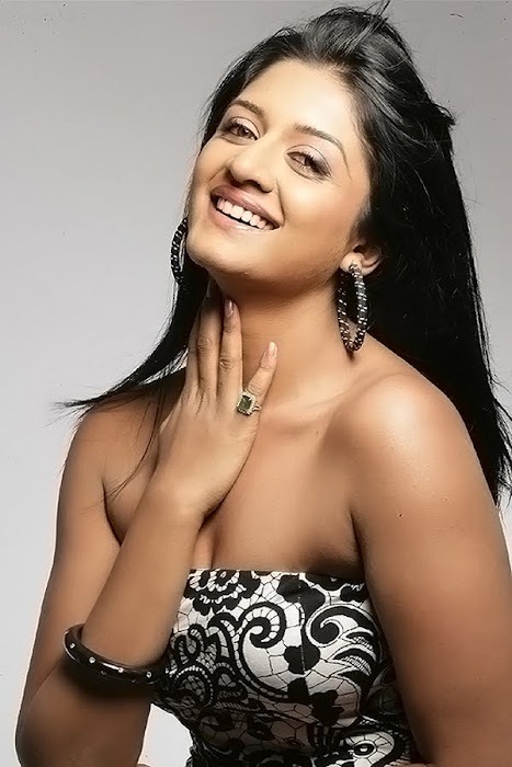 vimala raman cute stills