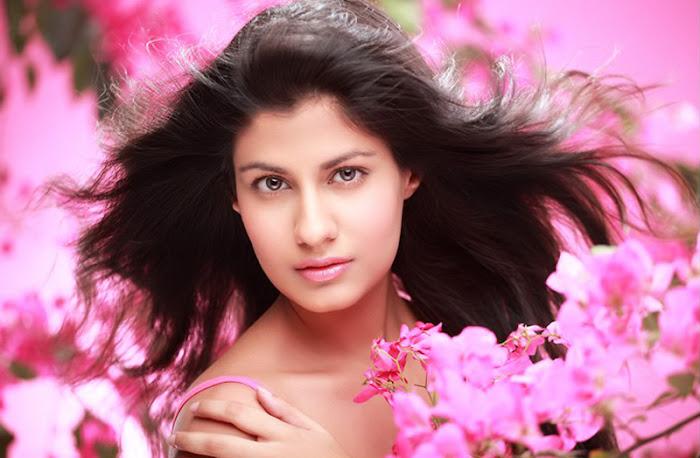 sreya danwavtri actress pics