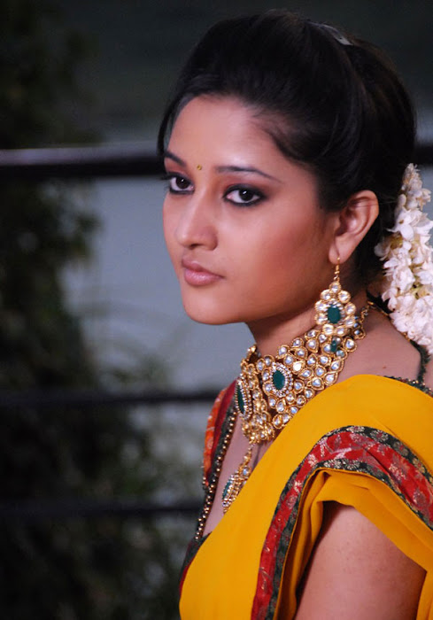 reetu barmecha - ahana pellanta heroine latest photos