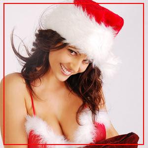 Le chalet Suisse V3.0 - Page 3 Santa-MerryXMas02-29-02
