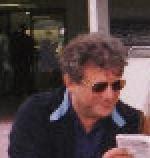 Director de Venelib