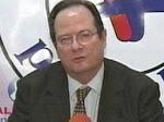 Oswaldo Alvarez Paz