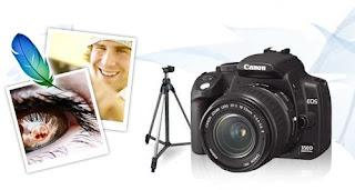 Concurso de Fotografía en Casas Rurales