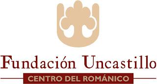 Fundación Uncastillo