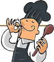 Cocina para Singles