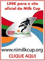 Acesse o site oficial da Milk