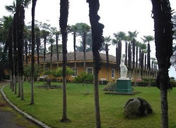 Museo Hualpen (17 Km)