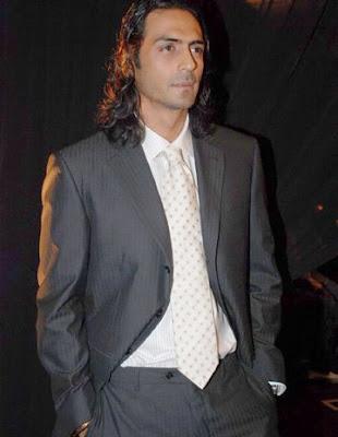 Arjun+Rampal.jpg